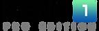 RENO1 PRP logo MK1.png
