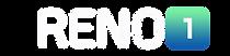 RENO1 logoBLK MK1.png