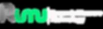 IMU logo WT MK2.png