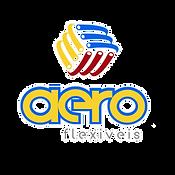 Logotipo%20Contorno%20Branco_edited.png