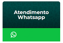 Atendimento whats.png
