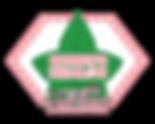womens-health-logo.png