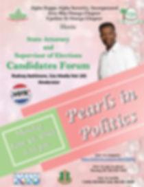Pearls in Politics.jpg