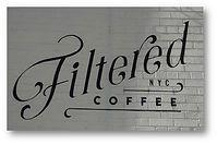 Filtered Coffee.jpg