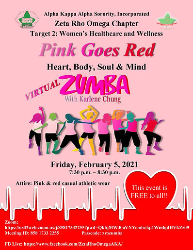 2021 Pink Goes Red Zumba Flyer.jpg