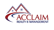 ACCLAIM REALTY & MANAGEMENT.png
