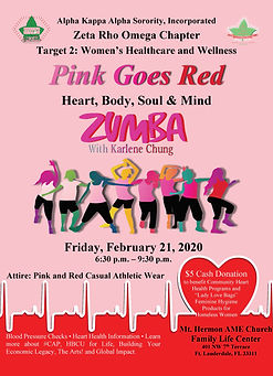 Pink Goes Red Zumba Flyer 2020.jpg