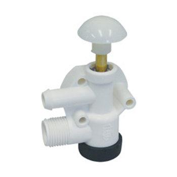 Sealand Wasser Ventil Art.: 385314349