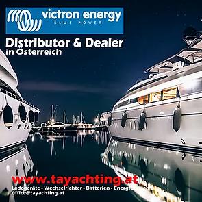 victron-distributor.webp