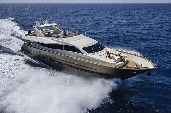 TAYachting, Boote, Yachtelektronik, Bootszubehör, Besuchen sie auch unsere Online-Shops