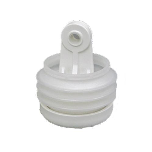 Ventilator für alle Pumpen Art.: 385230980