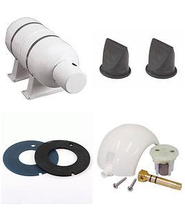 Sealand Ersatzteile, preisgünstig und schnelle Lieferung TAYACHTING