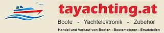 logo Tayachting.JPG