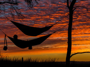Mayan hammocks, Mexican hammocks and Yucatán hammocks.