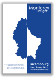 Luxembourg Fund Survey 2012 published!