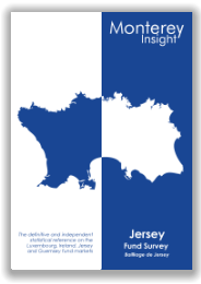 Jersey Fund Survey 2013 Published