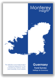 Guernsey Fund Survey 2013 published!