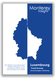 Luxembourg Fund Report published