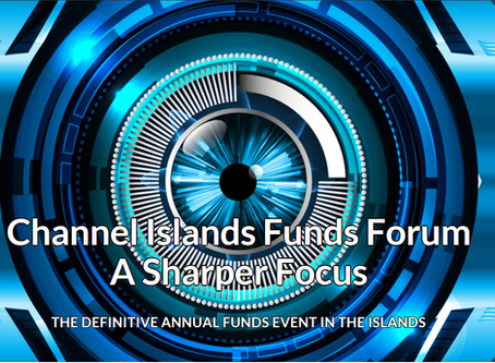 Channel Islands Funds Forum 2017