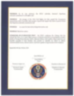 EEOC RESOLUTION FINAL (002)_Page_2.png