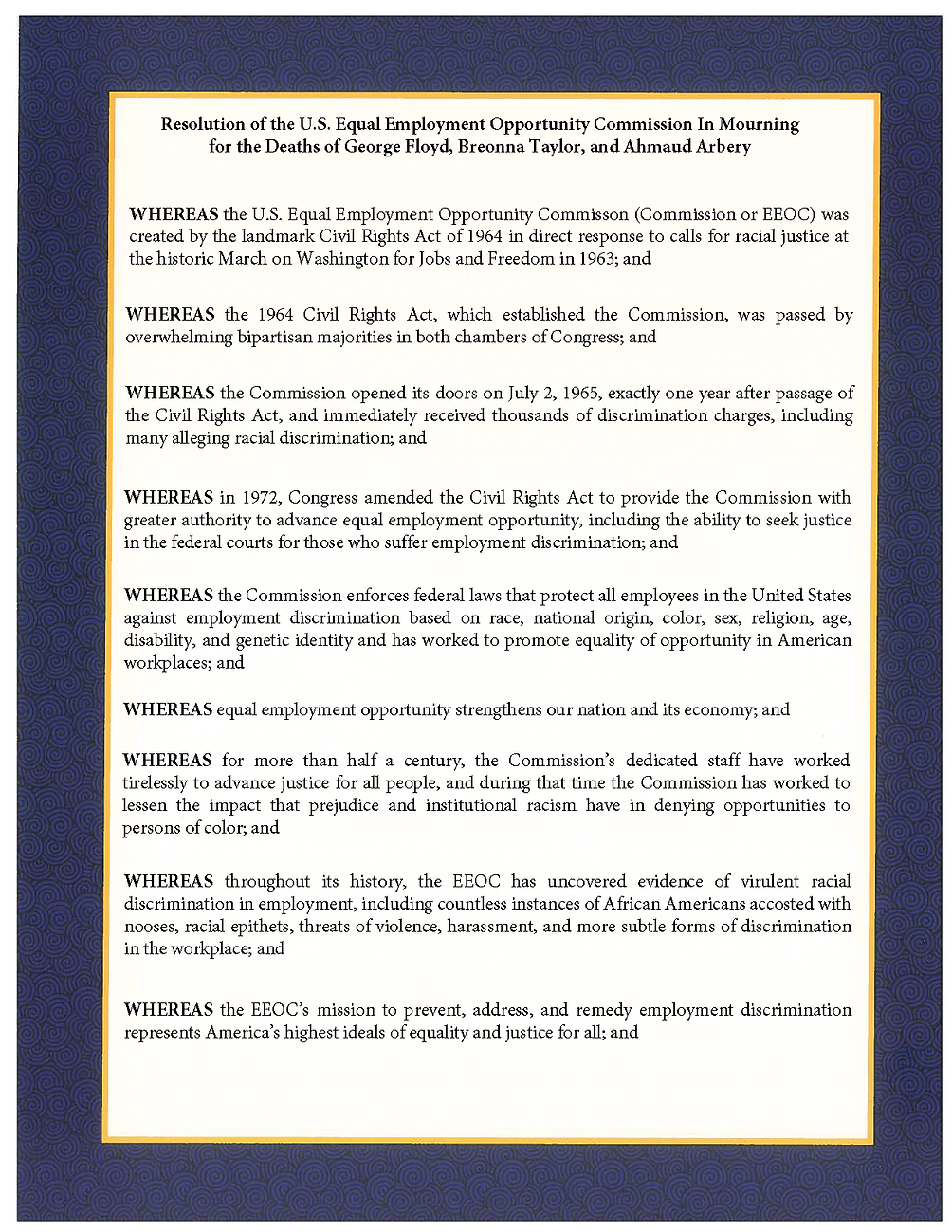 EEOC RESOLUTION FINAL (002)_Page_1.png