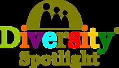 diversity R.png