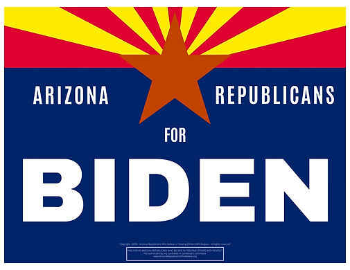 AZ Republicans for Biden yard sign.jpg