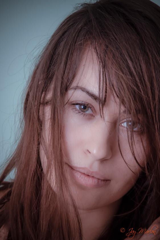 Justine-8.jpg