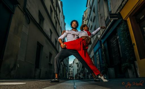 Terry&Cécile-2.jpg