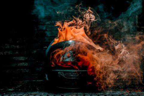 helmetsmoke.jpg