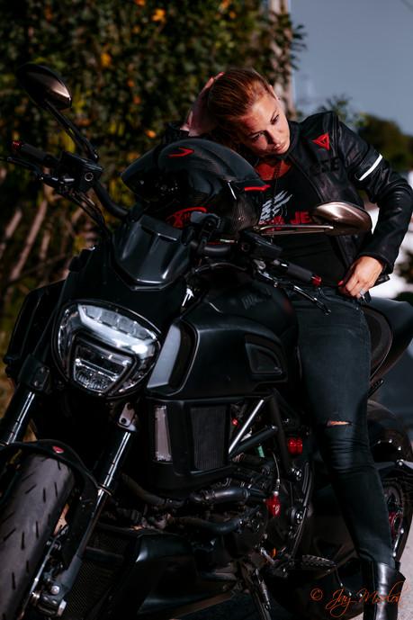 badass rider.jpg