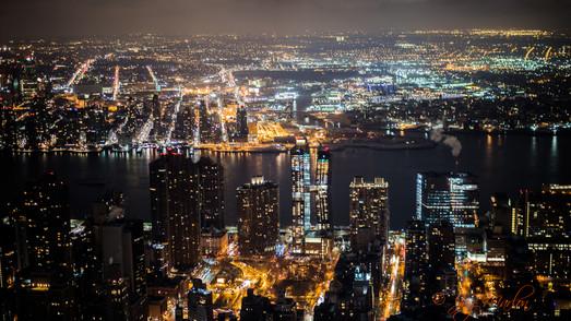 new-york_-78.JPG
