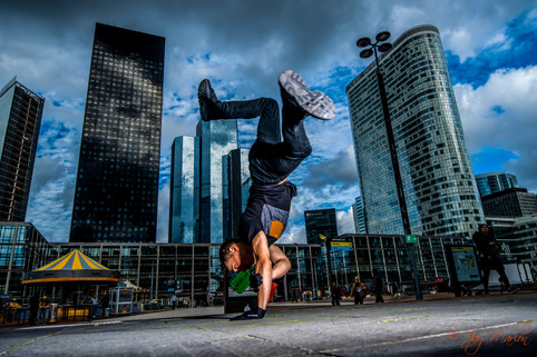 breakdance-3.jpg