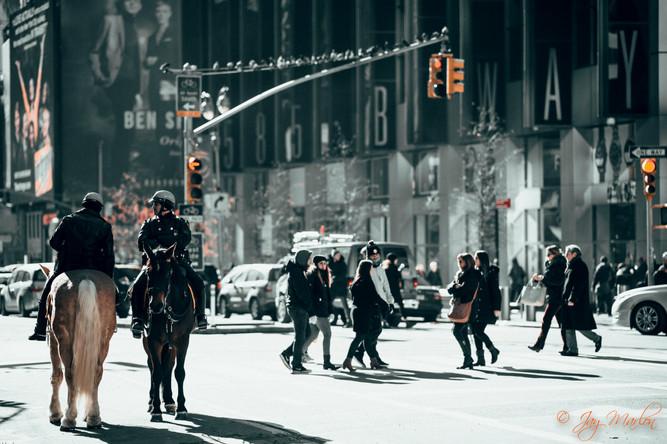 New york-44.jpg