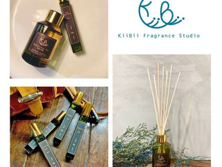 KiiBii Fragrance Studio