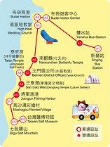 台灣好行61西濱快線-路線.jpg