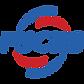 fuchs-2-logo-png-transparent.png