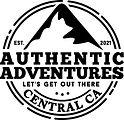Authentic Adventures Central CA.jpg