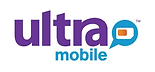 Ultra-Mobile-Logo.png