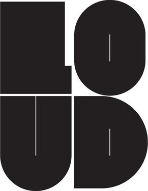logo fond white.jpg