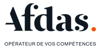 logo afdas.png