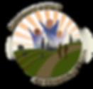 OffThePews-Logo-v5-NoBackground.png