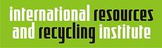 IRRI_Logo_601_180_c1.jpg