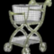vintage trolley.png