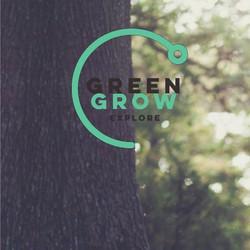 green grow co-op