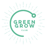 Green Grow Logo.png