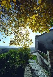 Umbria - Agrofarm Castello del Sole