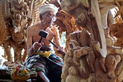 Mexico/Bali/SriLanka -Never too late