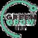 greengrow_logo_HR.png