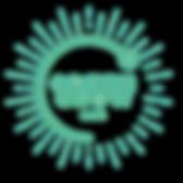 Green Grow Logo.png